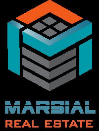 MARSIAL 2