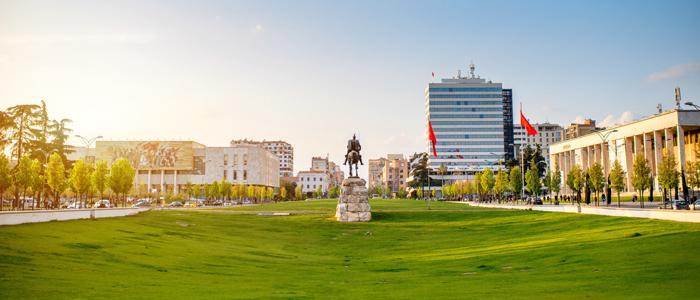 Rritet sërish çmimi i apartamenteve në Tiranë, ja çmimet sipas zonave!