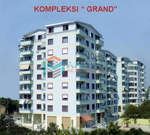 Kompleks Grand 2