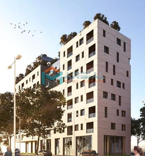 TBM Apartament