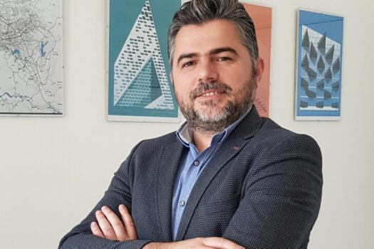 Alban Demirxhiu
