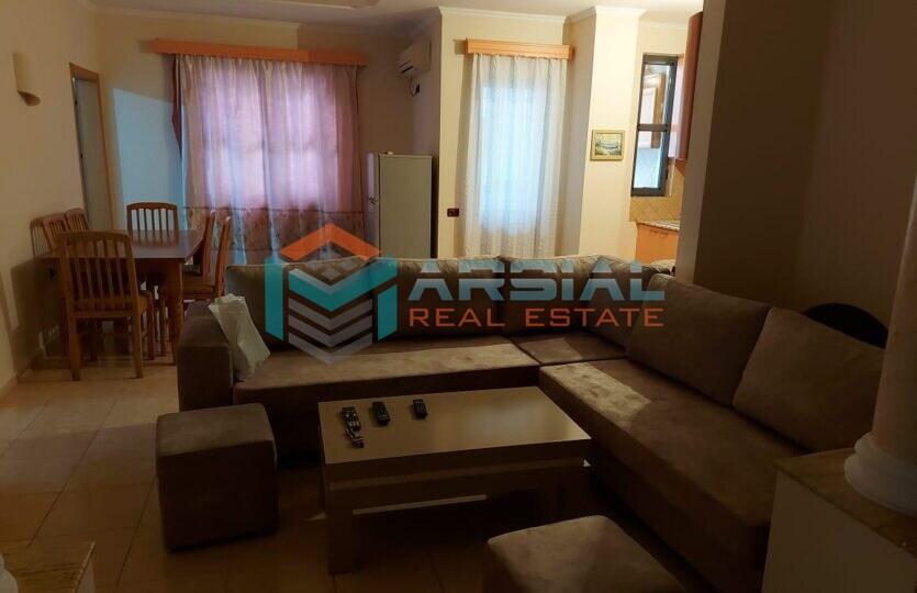 Apartament Me Qira 5 Maji