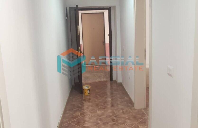 Apartament Shallvaret