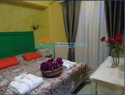 Dhome hoteli Agroturizmi